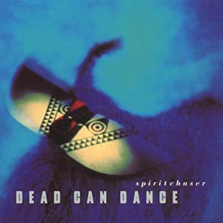 deadcandancespiritchaser - Interview - Brendan Perry of Dead Can Dance