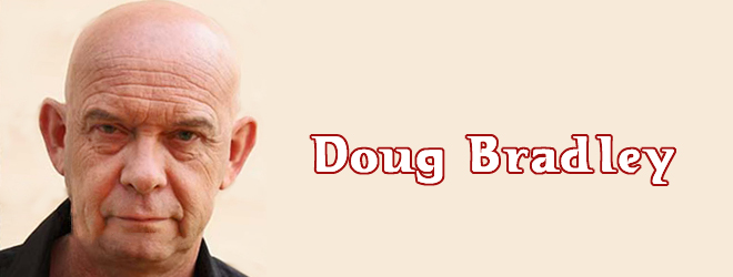doug bradley interview slide - Interview - Doug Bradley