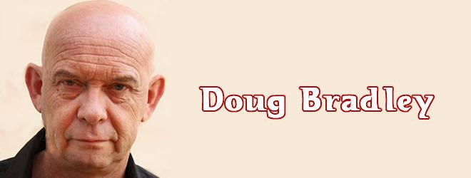 doug bradley interview slide - Interview - Doug Bradley