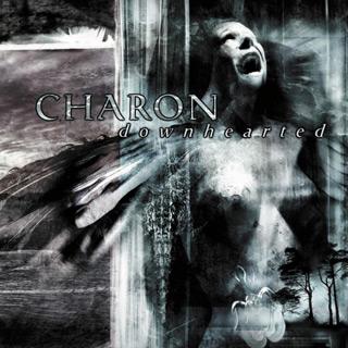 downhearted - Interview - Jasse Von Hast Talks Tomb of Finland & Charon