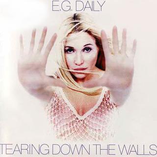 eg daily someday - Interview - EG Daily
