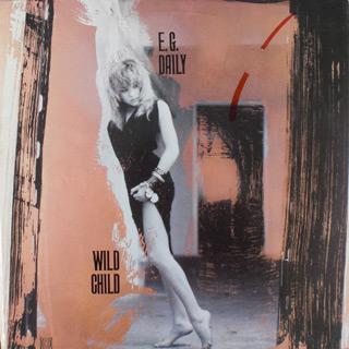eg daily wildchild - Interview - EG Daily