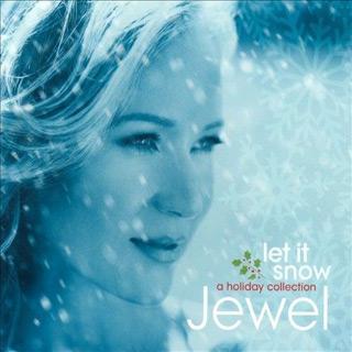 jewel 1 - Interview - Jewel