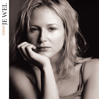 jewel 3 - Interview - Jewel