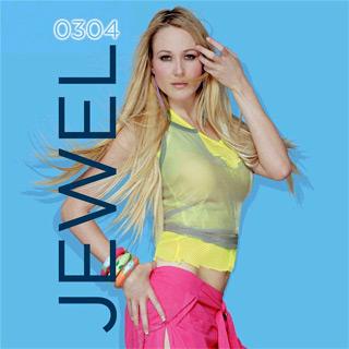 jewel 5 - Interview - Jewel