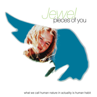 jewel 6 - Interview - Jewel