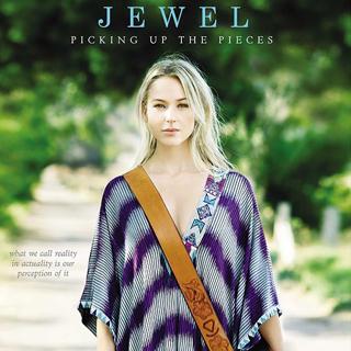 jewel 7 - Interview - Jewel