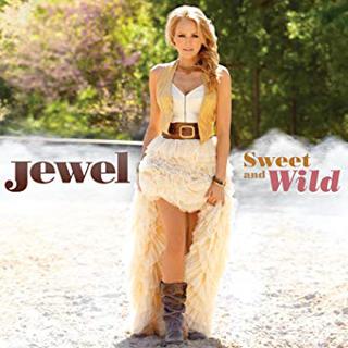 jewel 8 - Interview - Jewel