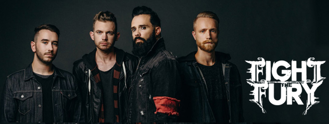 john cooper slide - Interview - John Cooper of Fight The Fury & Skillet