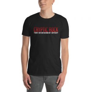 mockup 00ee7b04 300x300 - CRYPTICROCK SHORT-SLEEVE UNISEX T-SHIRT