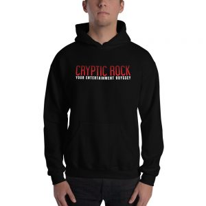 mockup 8c278b71 300x300 - CRYPTICROCK DOUBLE LINED HOODED SWEATSHIRT