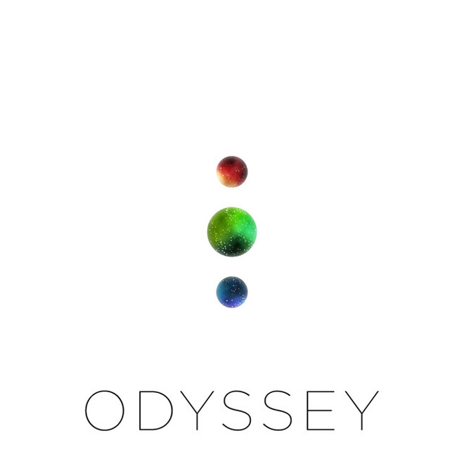 odyssey - Interview - Jordan Wright of City of Sound