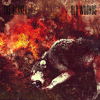 only the dead know jersey - Interview - Kevin Iavaroni of Old Wounds
