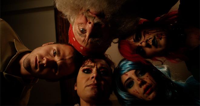 slay belles group - Slay Belles (Movie Review)