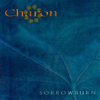 sorrowburn - Interview - Jasse Von Hast Talks Tomb of Finland & Charon