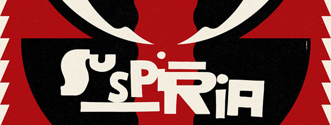 suspiria slide - Suspiria (Movie Review)