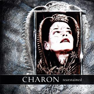 tearstained - Interview - Jasse Von Hast Talks Tomb of Finland & Charon