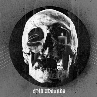 terror eyes - Interview - Kevin Iavaroni of Old Wounds