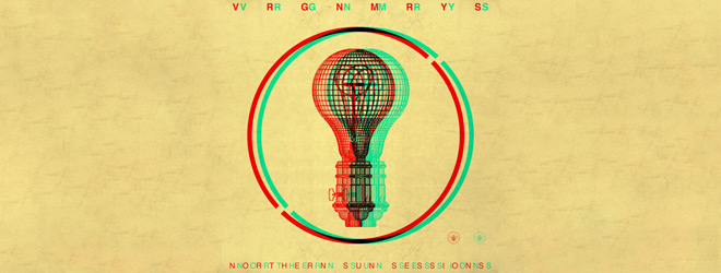 virginmarys 2018 slide - The Virginmarys - Northern Sun Sessions (Album Review)