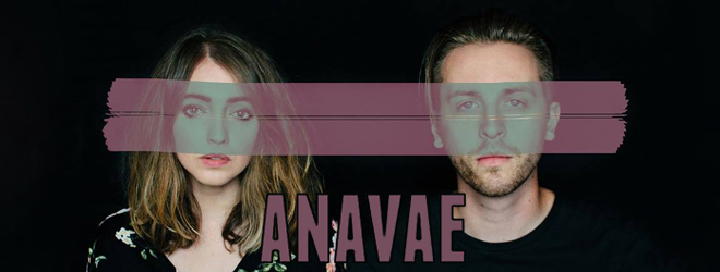 anavae interview slide - Interview - Anavae