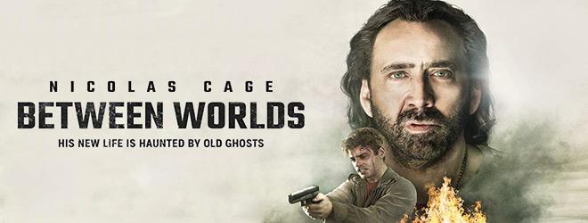 between worlds slide - Between Worlds (Movie Review)