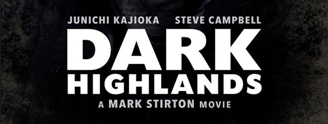dark highlands slide - Dark Highlands (Movie Review)