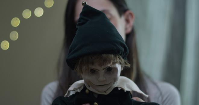 elves elf - Elves (Movie Review)