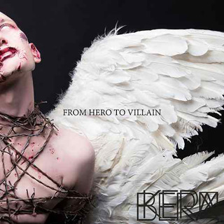 from hereo - Interview - Kerbera