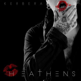 heathens - Interview - Kerbera