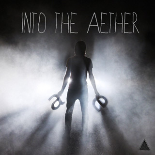 into the aether - Interview - Anavae
