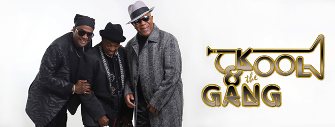 "kool n gang slide interview - Interview - Robert ""Kool"" Bell of Kool & the Gang"