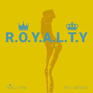 "royality - Interview - Robert ""Kool"" Bell of Kool & the Gang"