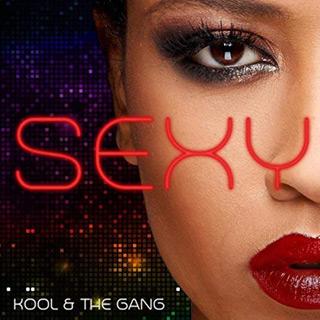 "sexy 1 - Interview - Robert ""Kool"" Bell of Kool & the Gang"