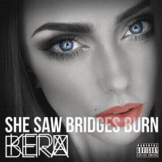 she saw bridges burn - Interview - Kerbera
