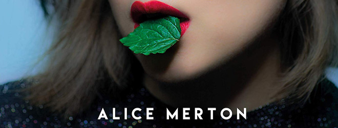 alice merton mint slide - Alice Merton - Mint (Album Review)