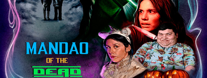 mandao of the dead slide - Mandao of the Dead (Movie Review)