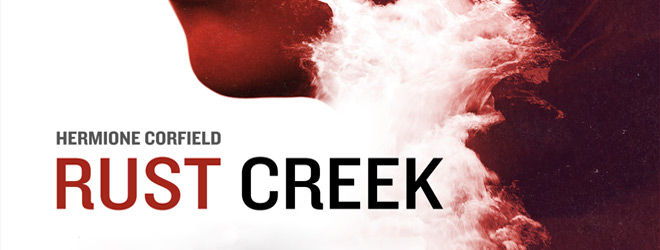 rust creek slide - Rust Creek (Movie Review)