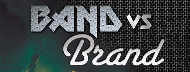 band vs brand slide - Band Vs Brand (Documentary Review)