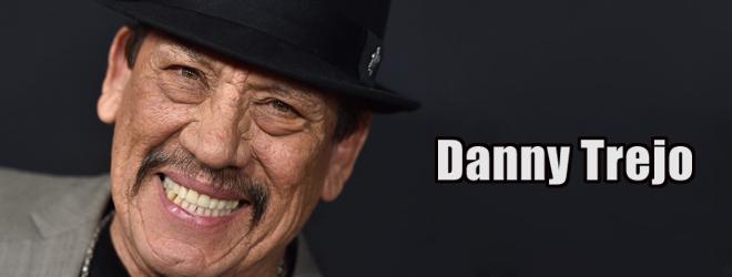 danny trejo slide - Interview - Danny Trejo
