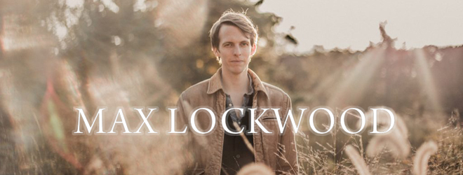 max lockwood slide - Interview - Max Lockwood