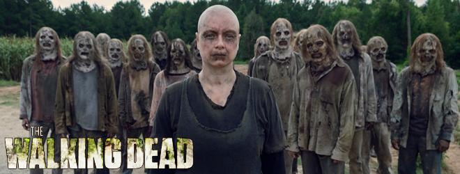omega slide - The Walking Dead - Omega (Season 9/ Episode 10 Review)