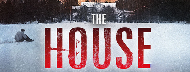 the house slide - The House (Movie Review)