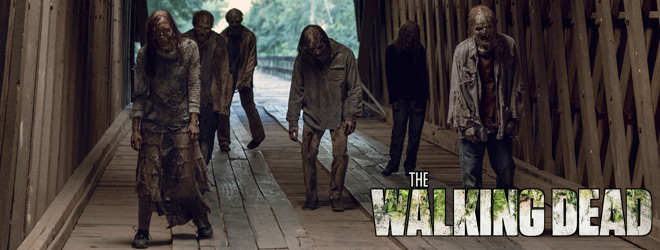 twd adaption slide - The Walking Dead - Adaption (Season 9/ Episode 9 Review)