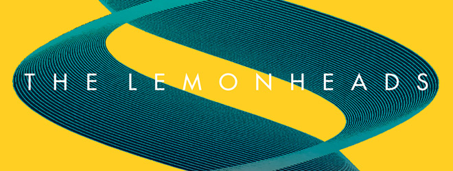 varshons II slide - The Lemonheads - Varshons 2 (Album Review)