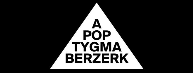 apop slide - Interview - Stephan Groth of Apoptygma Berzerk