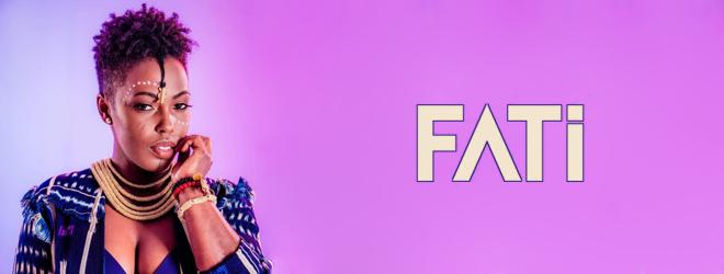 fati interview slide - Interview - FATi