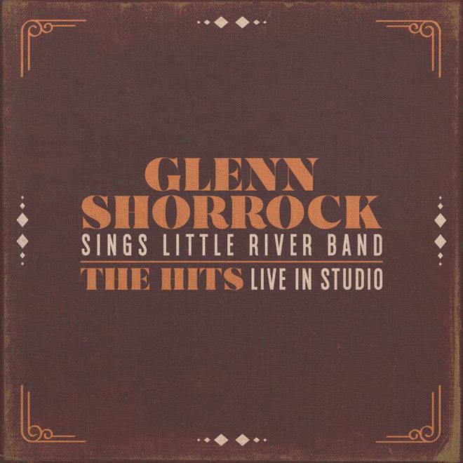 glenn shorrock - Interview - Glenn Shorrock, A Founding Member of Little River Band