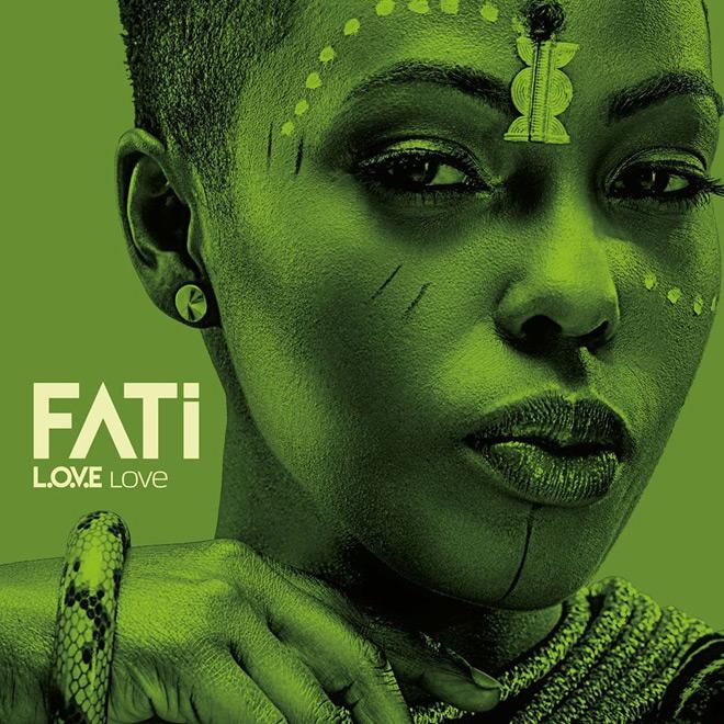 love fati - Interview - FATi