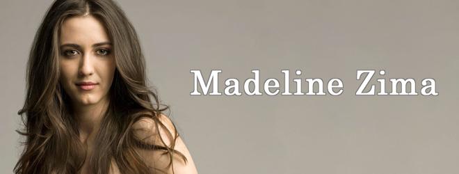 madeline zima slide 1 - Interview - Madeline Zima