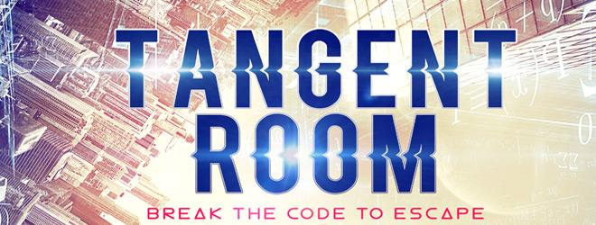 tangent room slide - Tangent Room (Movie Review)